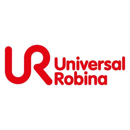 URC.jpg