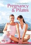 Pregnancy & Pilates