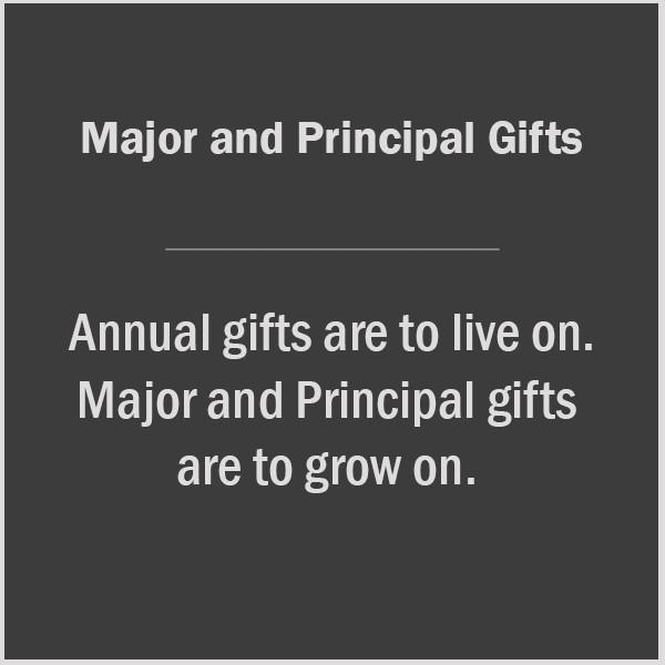 Major and Principal gifts.jpg
