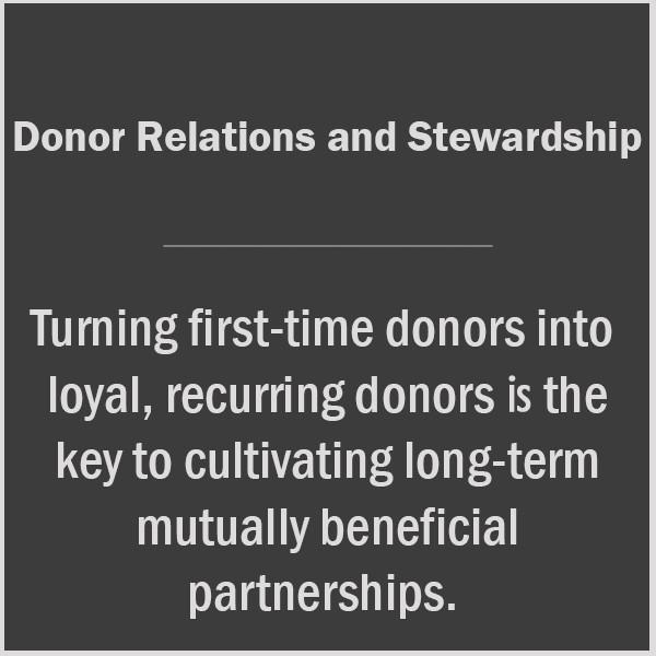 Donor and Stewardship.jpg