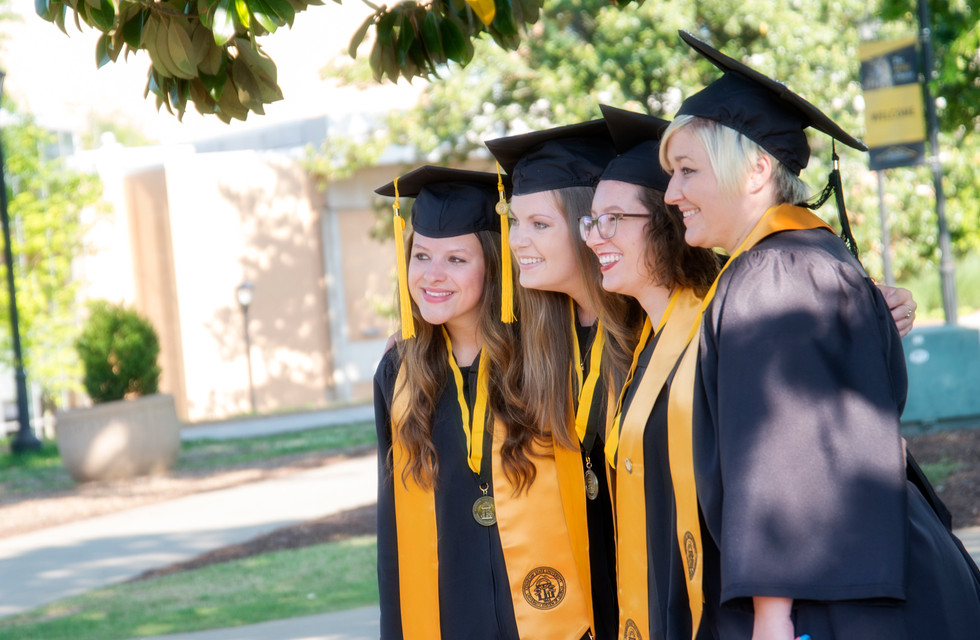 Commencement_May17_001.jpg