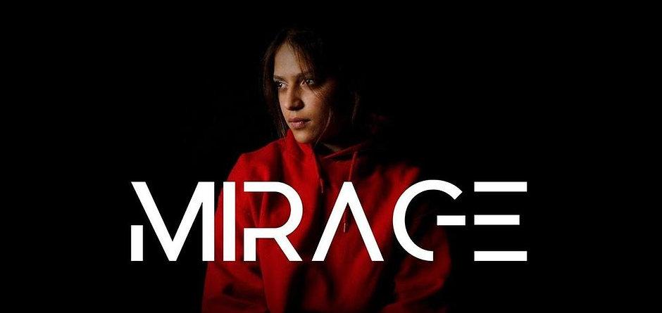 mirage covers.jpeg