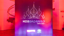 Miss ABCD no Miss SP