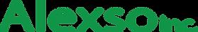 HQ Alexso Inc Logo.png