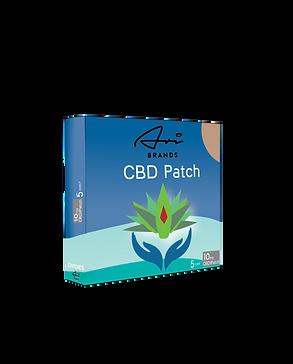 CBD Patch new box 10mg.png