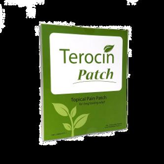Alexso_150dpi_0002_Terocin-PATCH-300x300