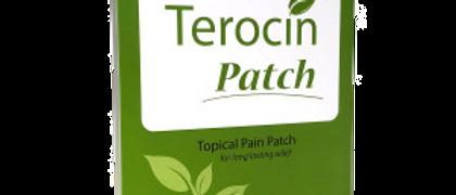 Terocin Patch (10 Patch)