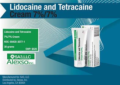 LidocaineTetracaine 7-7 Marketing BLUE-0