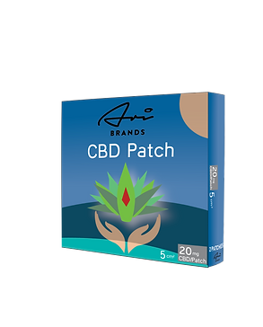 CBD Patch new box 20mg.png