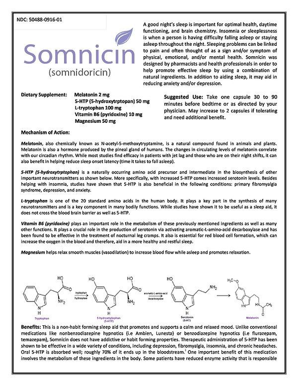 Somnicin - Packet Insert (1)_0001.jpg