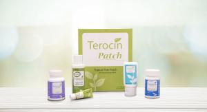 Terocin Patch, Terocin Lotion, Morcin, Laxacin, Somnicin