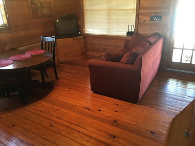 Places to stay in Pell City