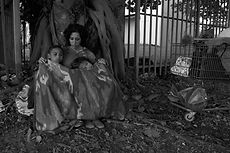 120_FIGHT_Homeless_MIA_0048 (1).jpg