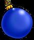 1327162_baubleC_Standard_GDE.png