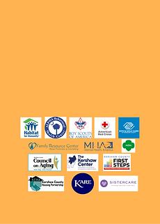Copy of Partner Agencies_KM.png
