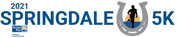 Springdale 5K Logo 2021.png