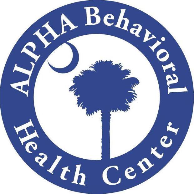 alpha center.jpg