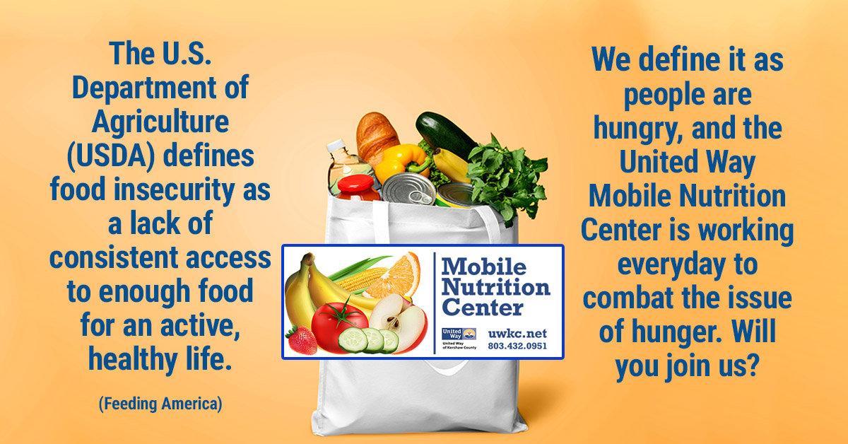 USDA Hunger statement.jpg