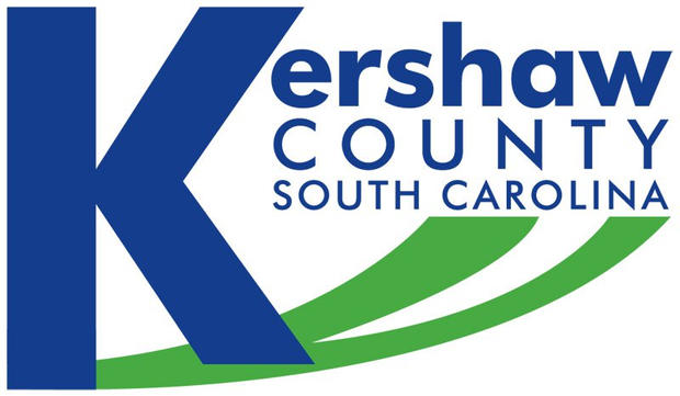 County_Logo_ayZtlBJ.max-1200x675.jpg