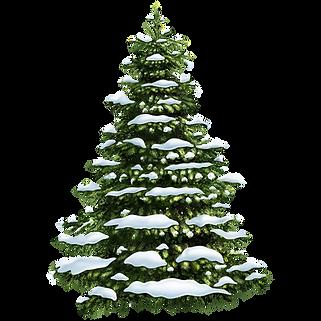 1351994_snowSitsPretty_Standard_GDE.png