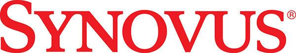 Synovus logo.jpg