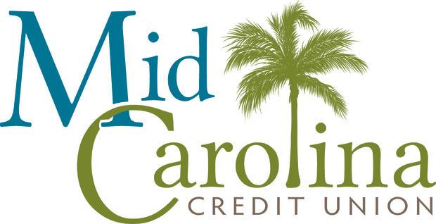 MidCarolina_CU_Logo.jpg