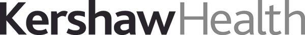 kershaw_Health_Logo_2017.jpg