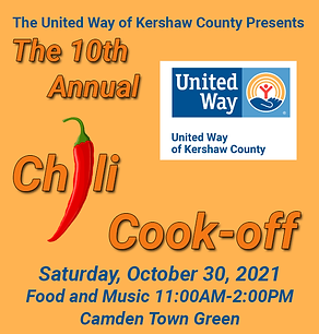 Chili Cookoff SHORT Poster 2021.png