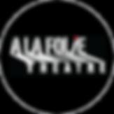 folietheatre_logo-1123.png