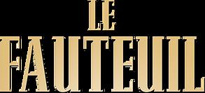Le  Fauteuil.png