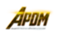 Logo APDM_transp.png