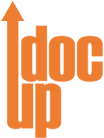 logo-docup.png