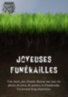 joyeuses_fun_affiche.jpg