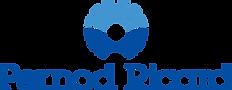 800px-Pernod_Ricard_logo.svg.png