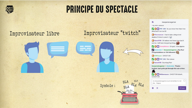 0_imprompteur_principe2.png