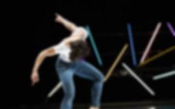 1ere Mondiale - Amelie Ferrand 3-min.jpg