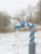 Защита от замерзания трубопровода