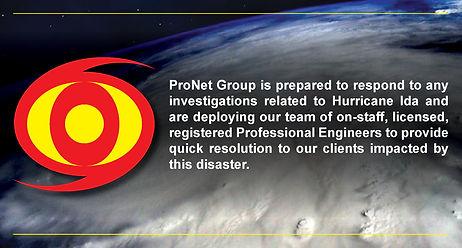 Hurricane Ida Response 2021 LinkedIn.jpg