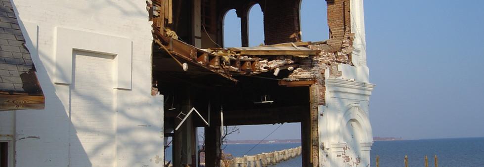 Damaged Property Hurricane.jpg