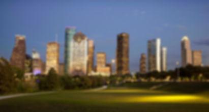 Houston-Skyline_1.jpg