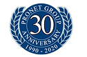 ProNet-30-Year-Logo.png