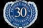 ProNet-30-Year-Logo.png
