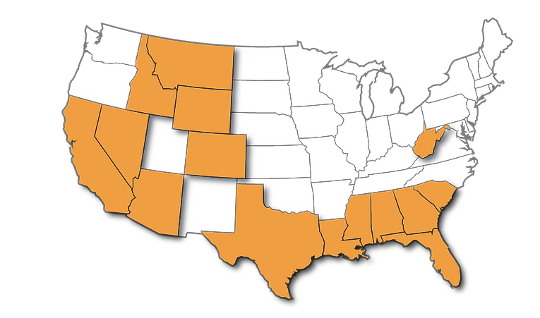 States-(Fire).png