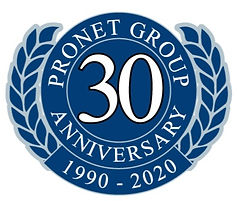 ProNet-30-Year-Logo_edited.jpg