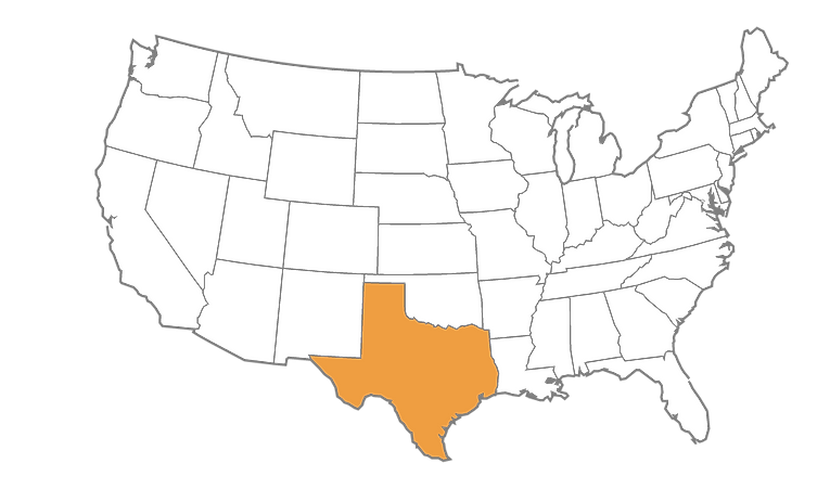 States-(Fire)-Texas.png