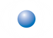 ProNet_logo-no-tagline_White.png