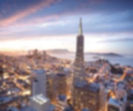 San Fran Skyline.jpg