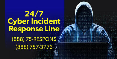Cyber Incident Hotline.jpg