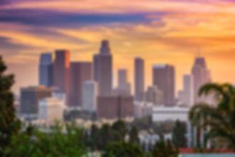 Los Angeles AdobeStock_131104627.jpeg