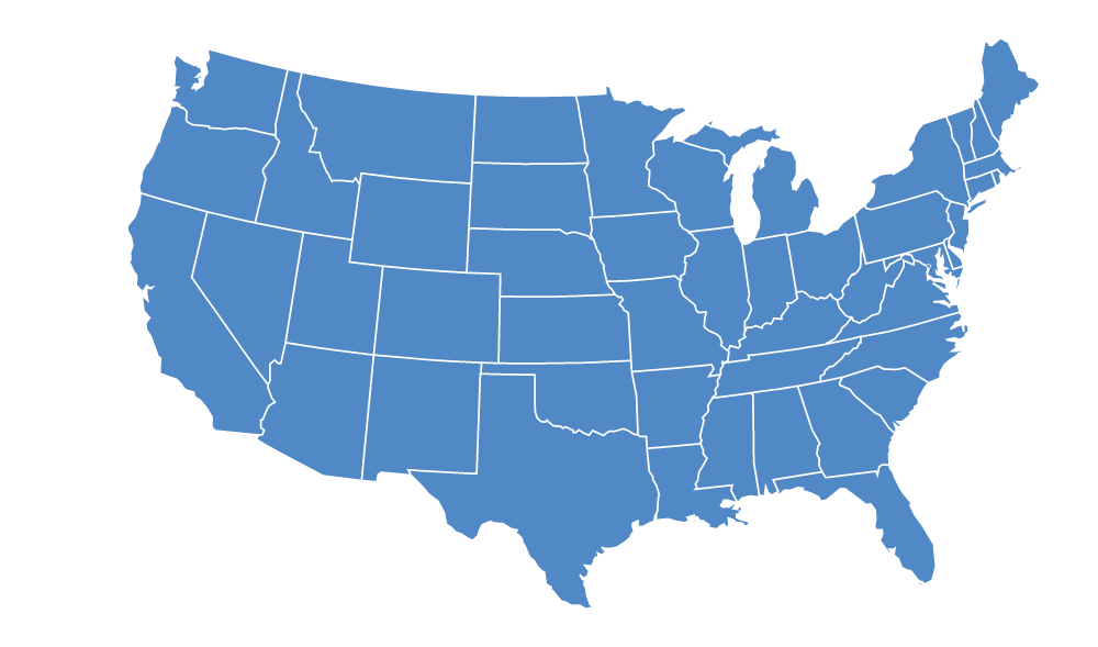 States-One-Color.png
